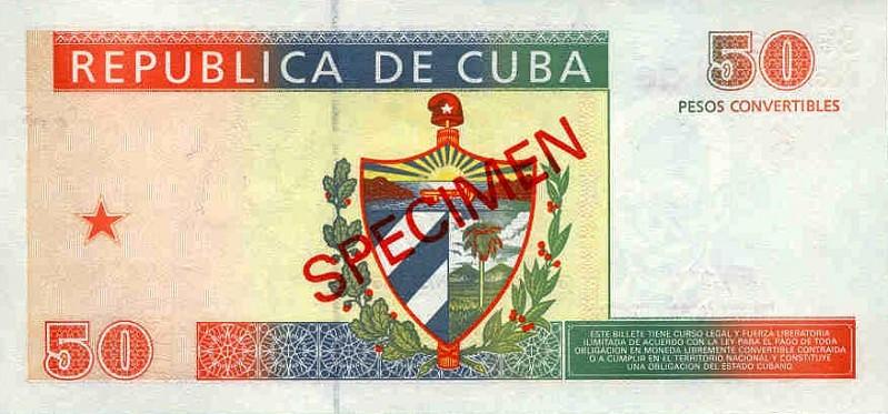Carte Bancaire Cuba.Monnaie Cuba